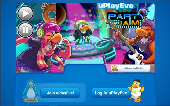 uplay1